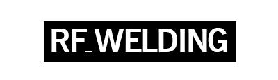 RF Welding Title
